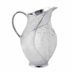 Sueno Pitcher