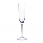 Sommeliers Champagne Flute
