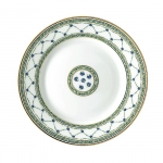 Allee Royale Salad Plate