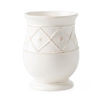 Berry & Thread Whoteeash Utensil Crock