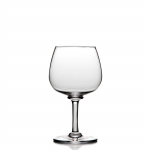 Woodstock Balloon Wine Glass