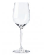100 Points Universal Tasting Glass