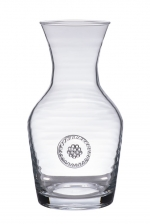 Berry Wine Carafe