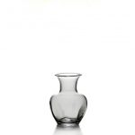 Shelburne Small Vase