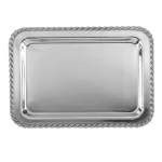 Masthead Medium Rectangular Tray