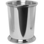 Kentucky Sterling Slilver Mint Julep Cup