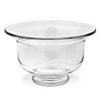 Ace Bowl - Large