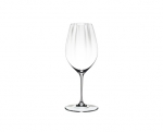 Performance Riesling Glass