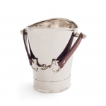 Equus Ice Bucket