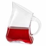 Celina Pitcher