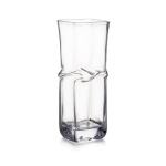 Woodbury Twist Vase, Large