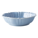 Berry & Thread Chambray 13\ Serving Bowl