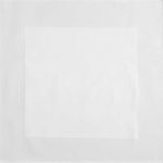 Partridge Eye Border Napkins, Set of 4