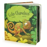 \Colin Chameleon\ Book
