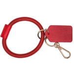 Red GoGo Keychain