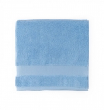 Bello Bluebell Bath Towel
