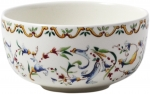 Toscana Dipping Bowl