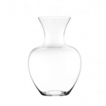 Apple NY Decanter