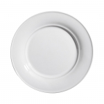 Cavendish Dove Salad Plate