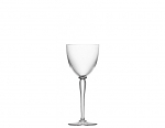 Amadeus Burgundy Wine Glass