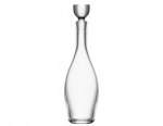 Amadeus Wine Decanter