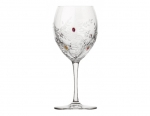 Botticelli American Water Goblet