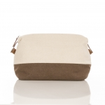 Original Toiletry Bag, Cream