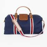 Original Duffel Bag, Navy