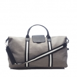 Original Duffel Bag, Grey