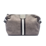 Original Toiletry Bag, Grey
