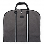 Original Garment Bag, Grey