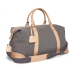 Hartford Duffel Bag