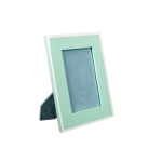 Laurel Mint Green Frame, 4x6