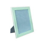 Laurel Mint Green Frame, 8x10