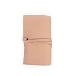 Travel Power Bank Holder, Pink