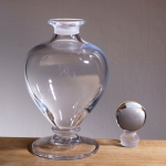 Cavendish Decanter