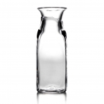 Woodbury Medium Carafe