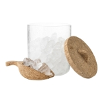 Quinta Hugo Natural Ice Bucket