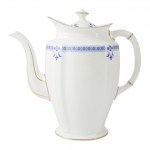 Grenville Coffee Pot