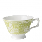 Mikado Lime Tea Cup