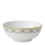 Titanic Salad Bowl