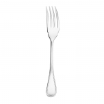 Albi Silver Plated Fish Fork