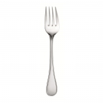 Albi Silver Plated Salad Fork