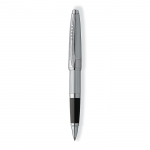 Selectip Rolling Ball Pen Apogee Chrome