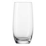 Banquet Highball, Set of 4