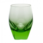 Bar Ocean Green Hiball