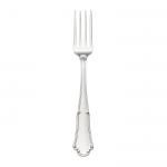 Barocco Sterling Dinner Fork
