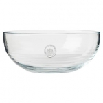 Berry & Thread Glass Small Bowl