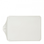 Berry & Thread Whitewash Cheese Board