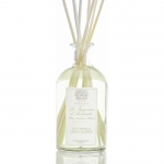 CUCUMBER & LOTUS FLOWER 250MLReed Diffuser